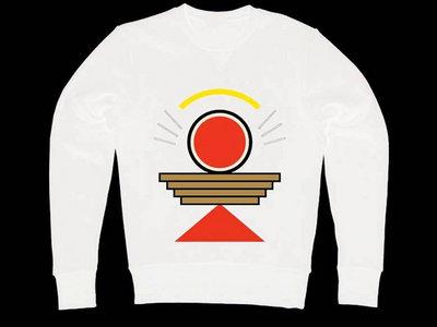 Baleapop 8 - Sweat Shirt main photo