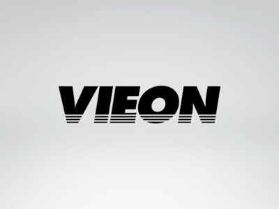 Vieon T-Shirt/CD/Cassette Bundle main photo