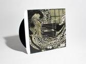 "Nihongi - Whoever Fights Monsters 12"" Vinyl photo"