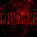 Gutsmoke image