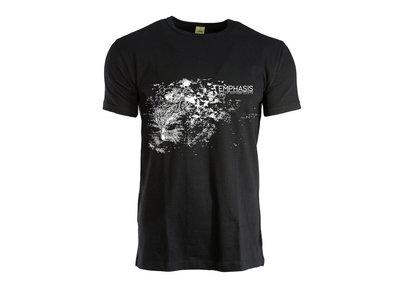 Mask - T-Shirt main photo