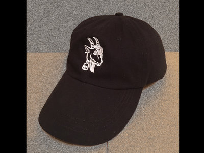 OPAL CAP main photo
