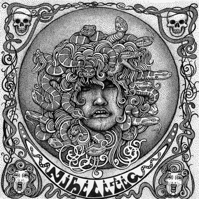 Riders of Rhoto cover art