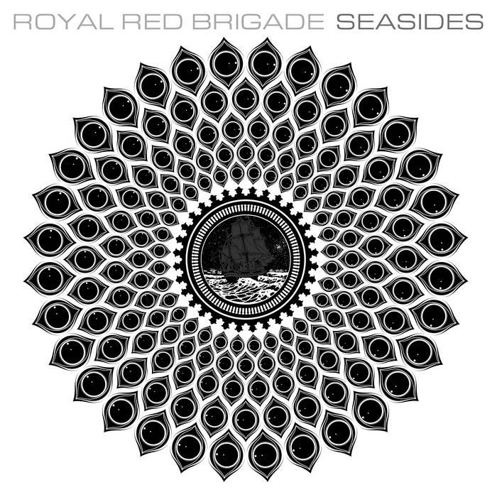 Seasides cover art