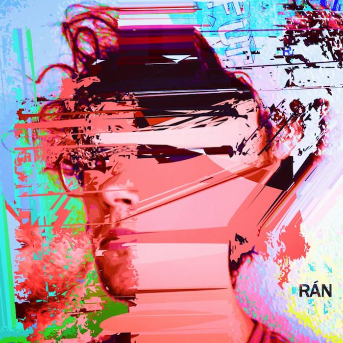 RÁN cover art