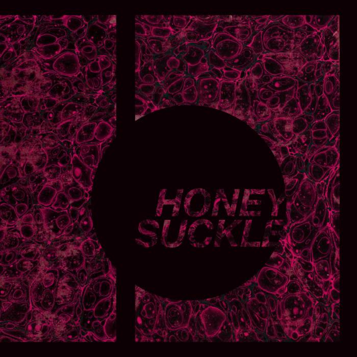 Honeysuckle cover art