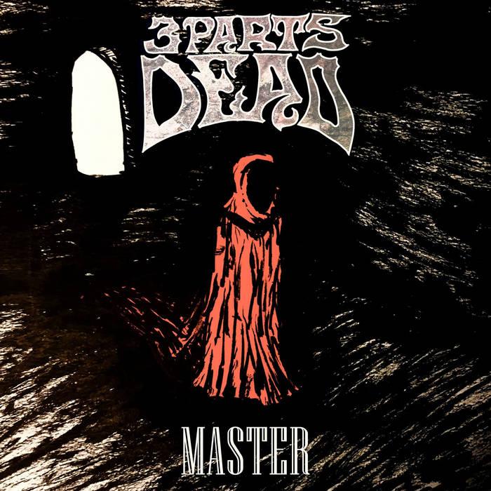 Master cover art