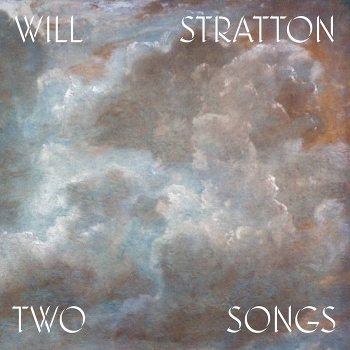 Two Songs cover art