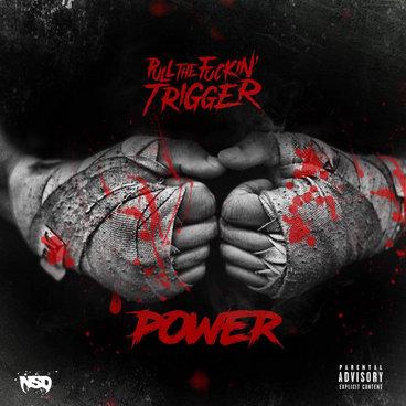Power (Single) main photo