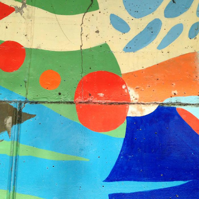 L'Étoile Du Nord cover art