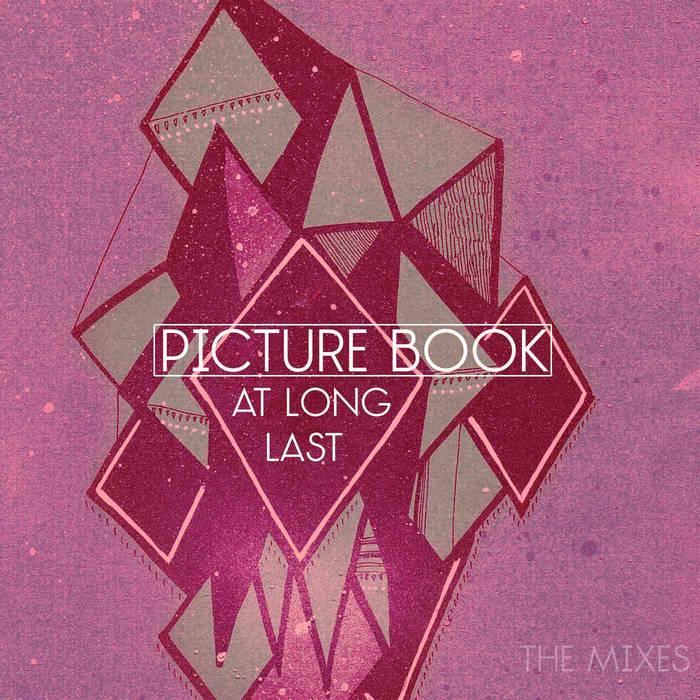 At Long Last cover art