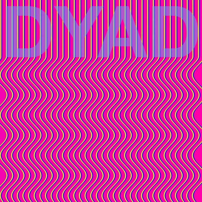 Cyberia [OF002] cover art
