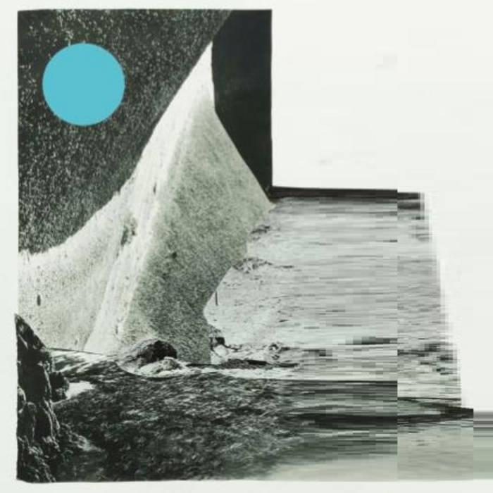 Ascension Remixes cover art