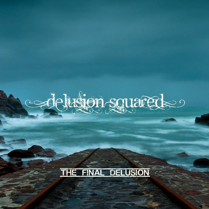 The Final Delusion cover art