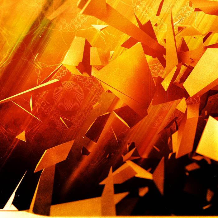 V1N3-0F-PR0B35 cover art