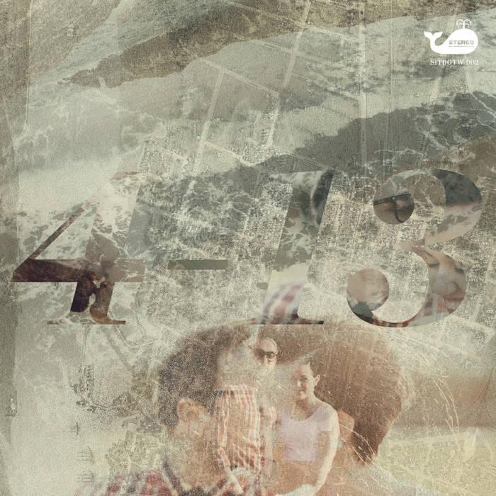 4-13 cover art