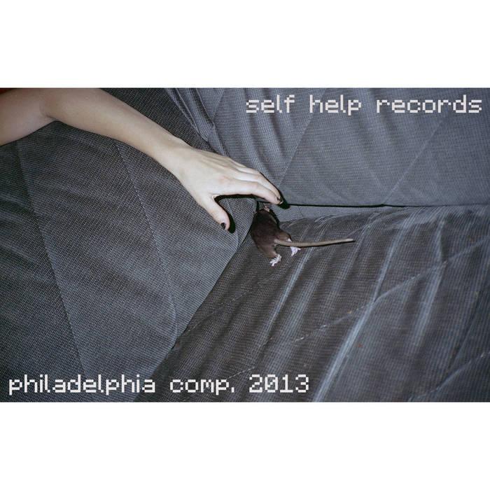 philadelphia comp. 2013 cover art