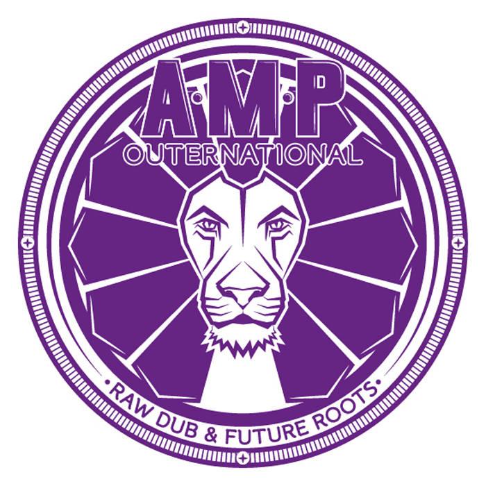 Guidance - AmP (Manwel T. remix) cover art