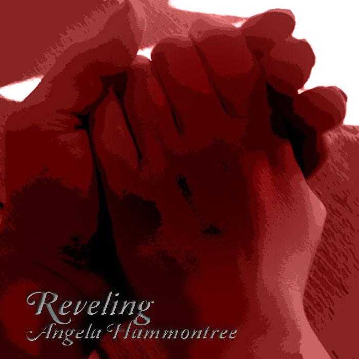 Reveling cover art