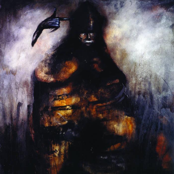 PALE CREATION Twilight Haunt cover art
