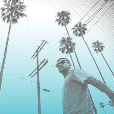I'm For Real / Stay The Night (Mr. Carmack Remix) / Energy (Bonus Cut) main photo