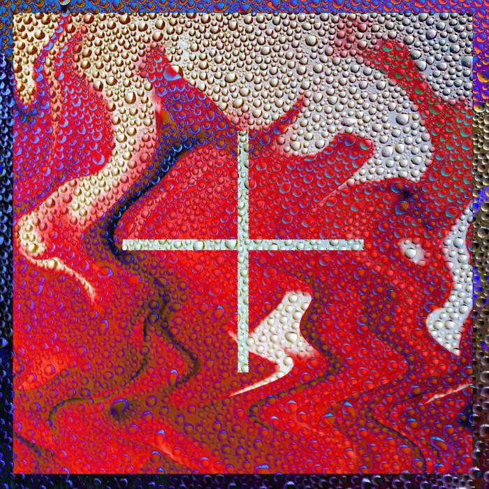 Sacrificial Rave Music cover art