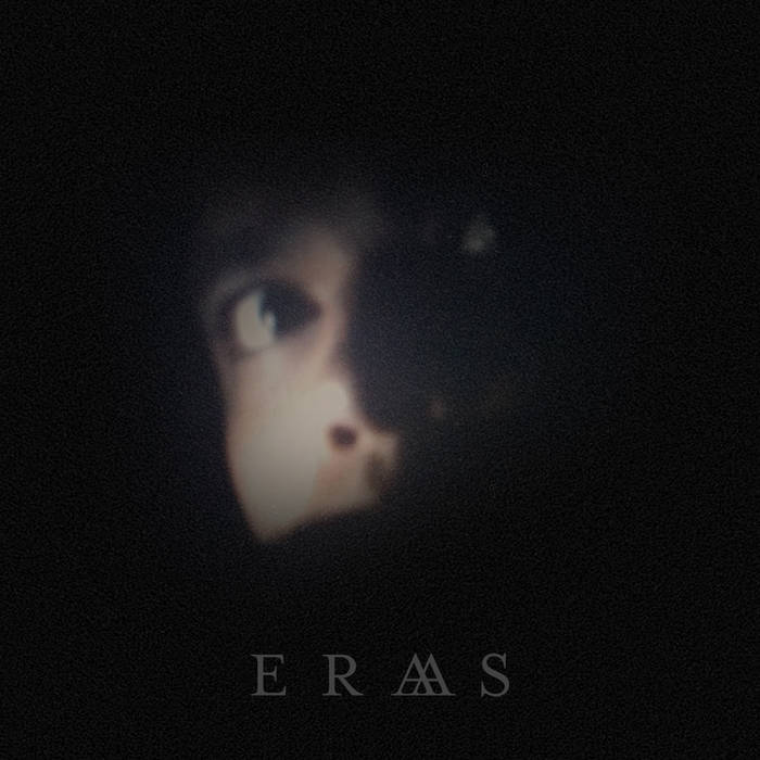 ERAAS cover art