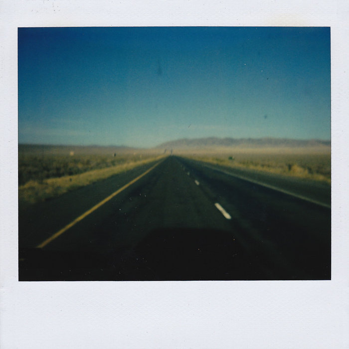 Highway Songs cover art