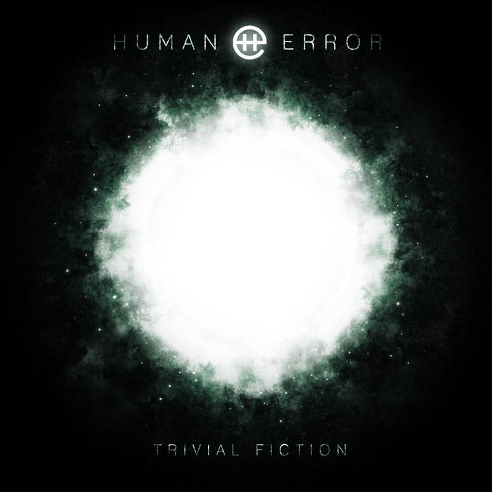 Trivial Fiction cover art