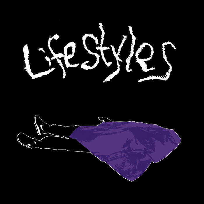 Lifestyles cover art