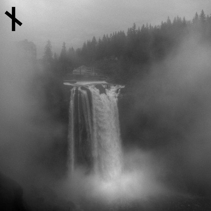 Neoir Part 2: Nowhere Is Nearer cover art