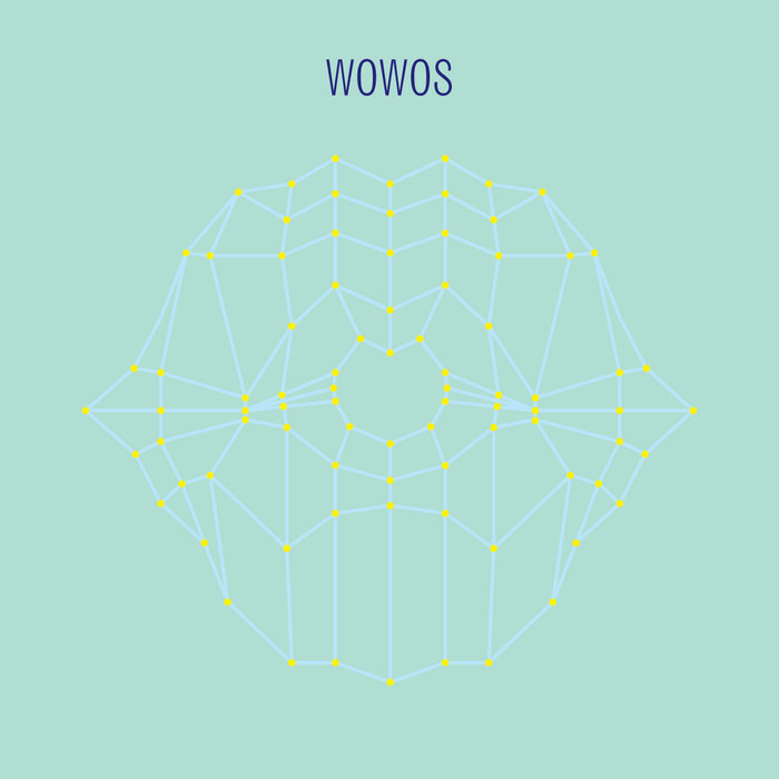 WOWOS cover art