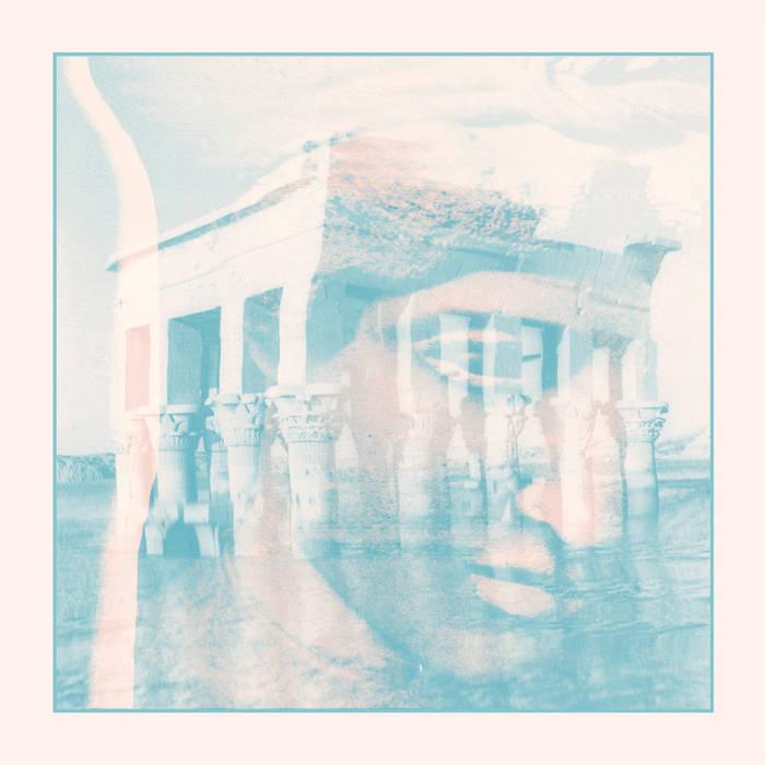 Lies/White Lies cover art