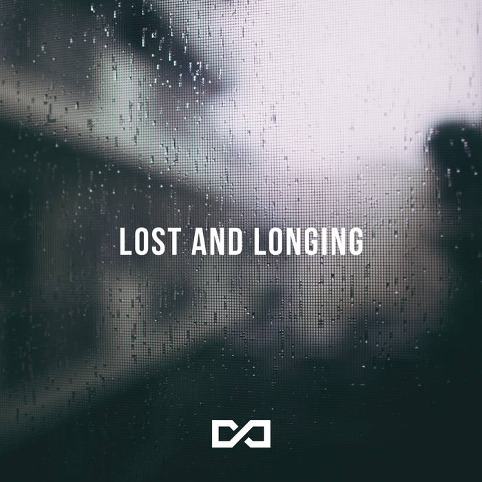 Lost and Longing cover art