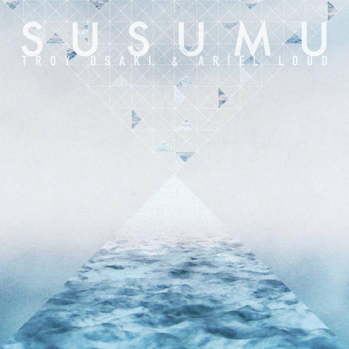 Susumu cover art