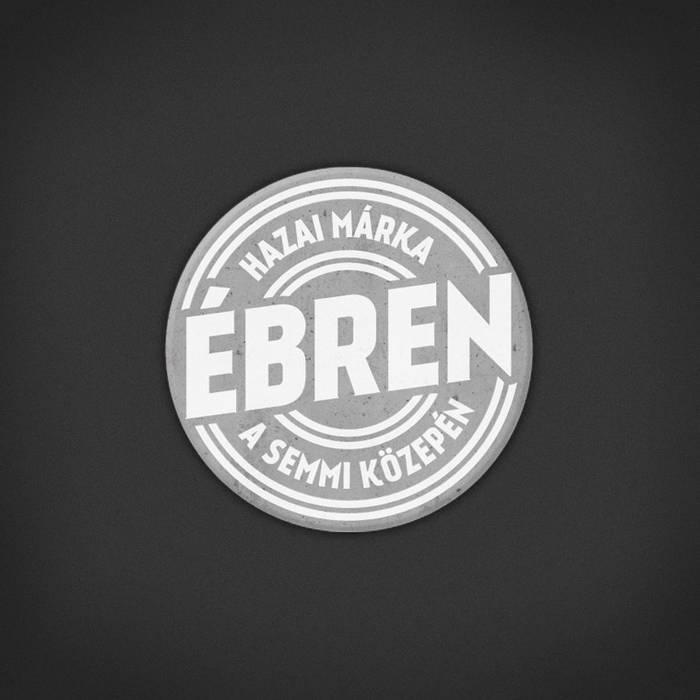 Ébren cover art