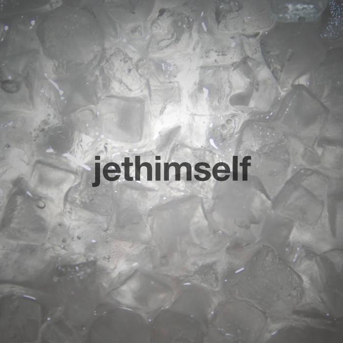 Freezerburn cover art
