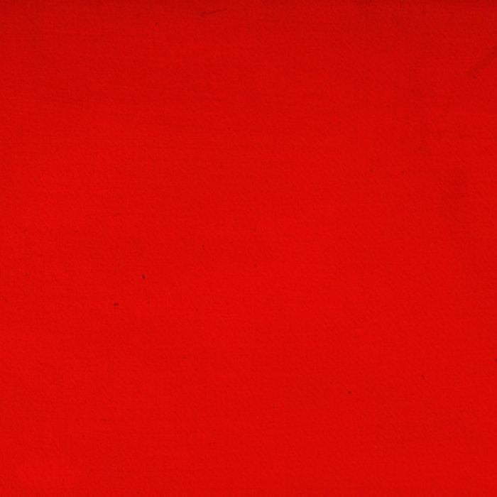 52 Folk Songs: Red cover art