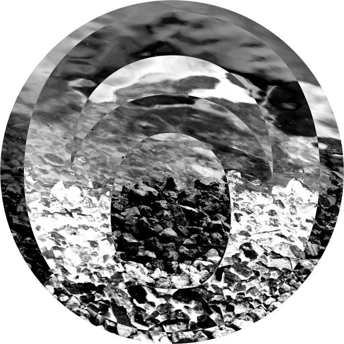 Amtech cover art