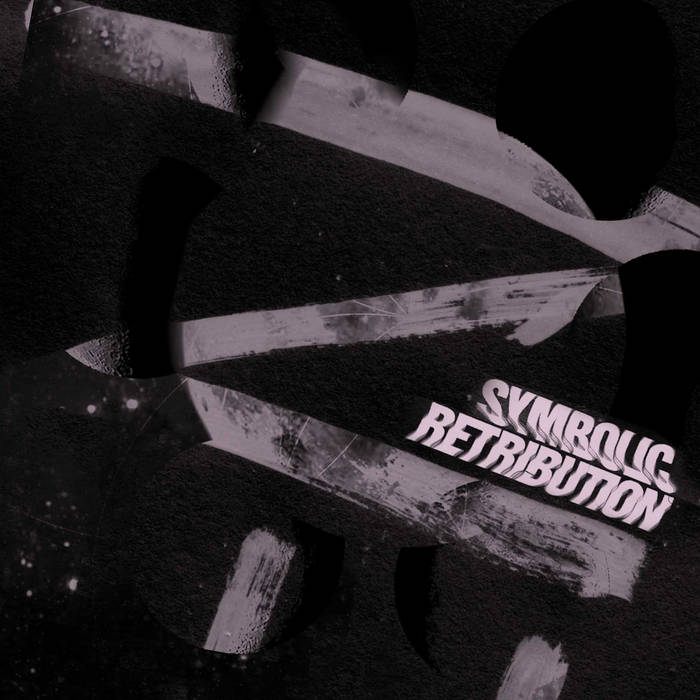 Symbolic Retribution cover art