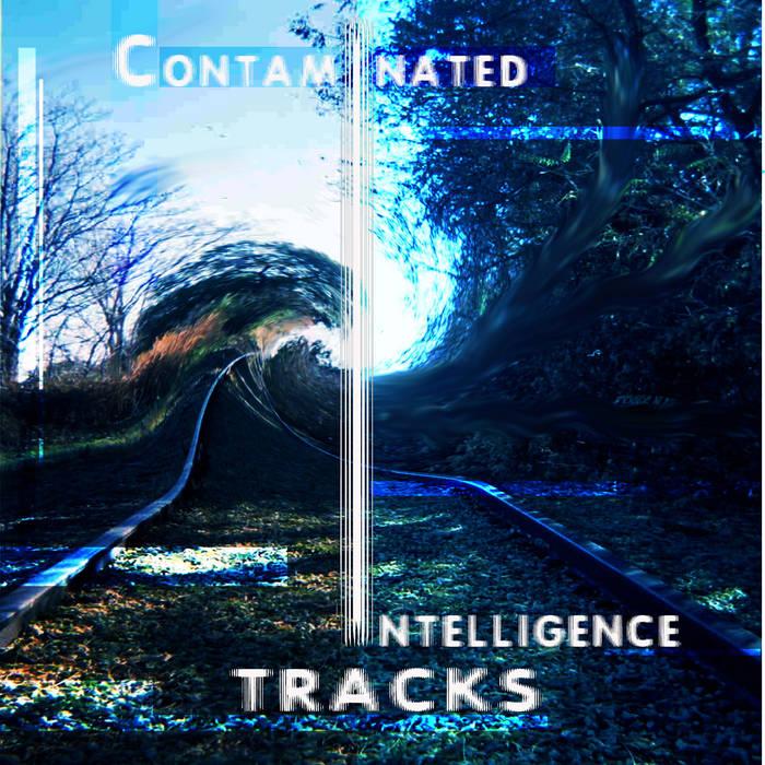 TRACKS (Bonus Tracks and Remixes) cover art