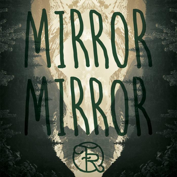 Mirror Mirror cover art