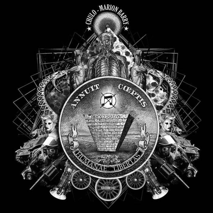 Humanae Libertas cover art