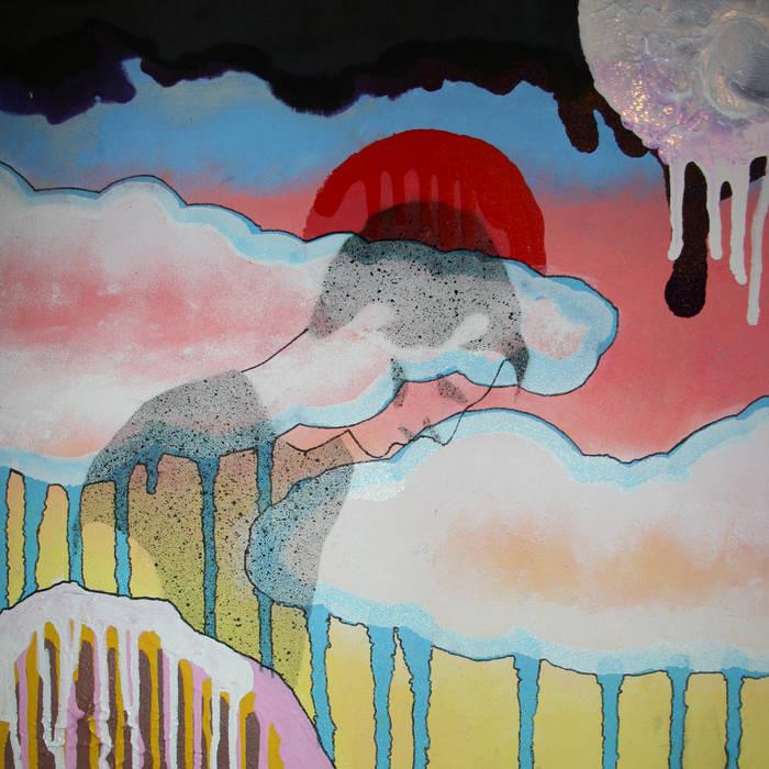 The Shepherd (unmastered) cover art