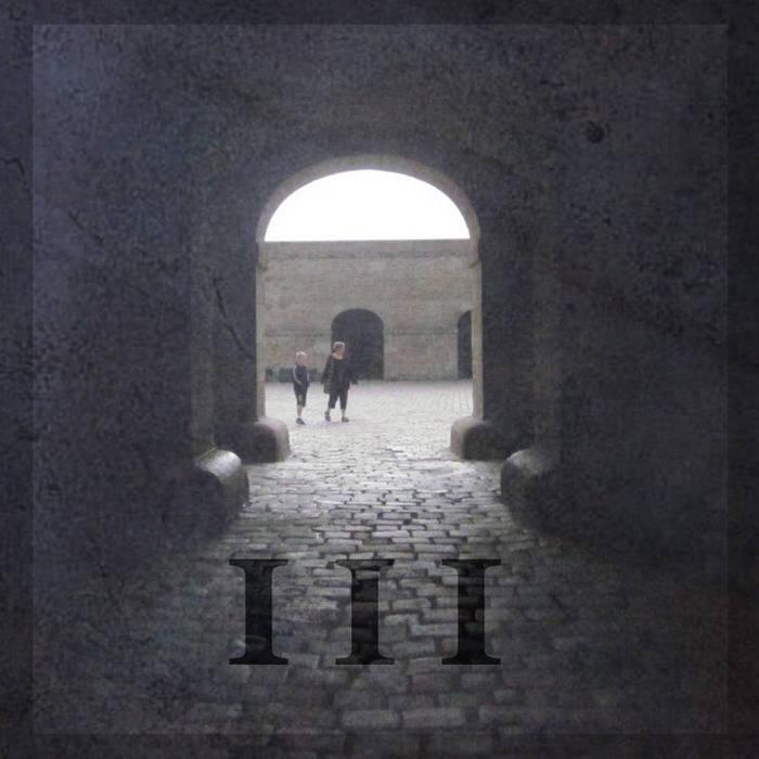 ALP3 cover art