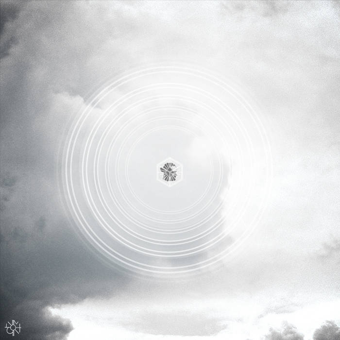 NCO 018 cover art