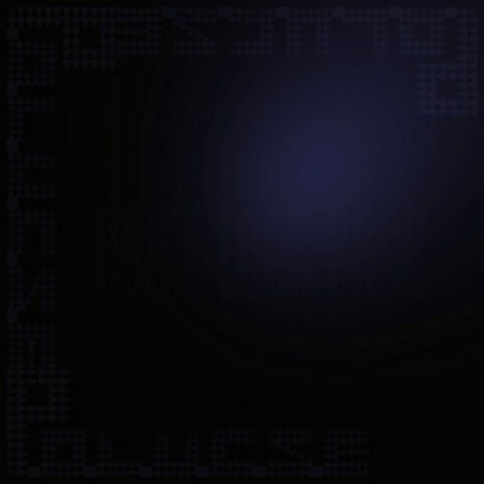Polucse - Don't Look Back GHGR0513 cover art