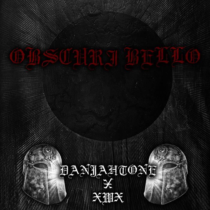 Obscuri Bello (Dark War) cover art