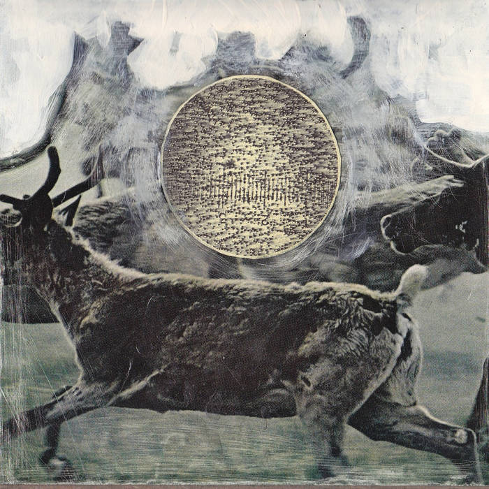 Neversummer cover art