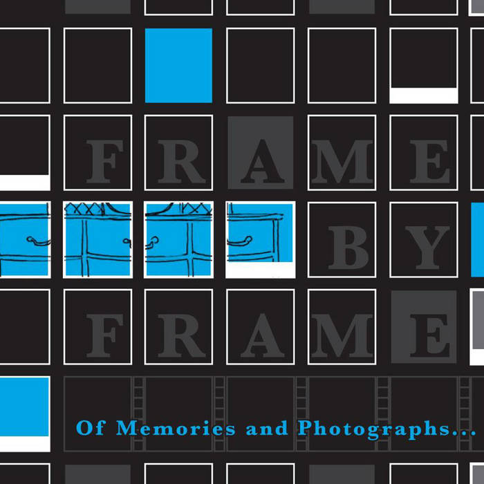 Of Memories and Photographs... cover art